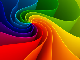 Colors !!!
