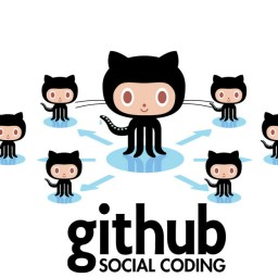 Git Hub – Committing  changes to a Repo