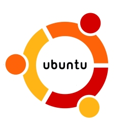 Most Useful Commands for the Ubuntu Terminal