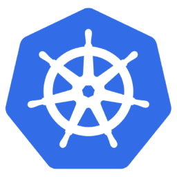 Setup a Kubernetes Cluster in Your Machine