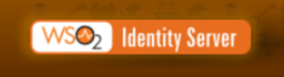 ID Token in OpenID in WSO2 Identity Server 5.1.0
