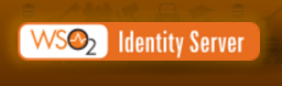 Customize ID Token in OpenID in WSO2 Identity Server 5.0.0 with Claims