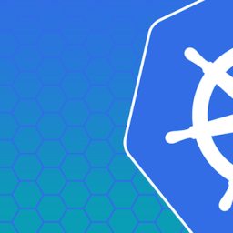 Why not tryout Kubernetes locally via Minikube?